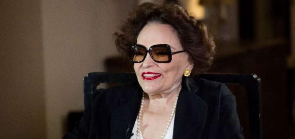 Brasil se despede da grande estrela do teatro nacional