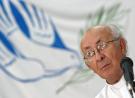 Dom Tomás Balduino (1922-2014); calou-se uma voz dos oprimidos