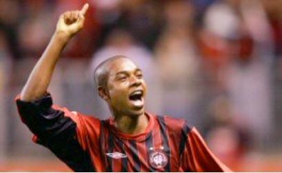 De Londrina para o mundo: a história de Fernandinho, volante da Seleção Brasileira e do Manchester City