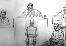 No Brasil, 40% dos presos ainda não foram julgados