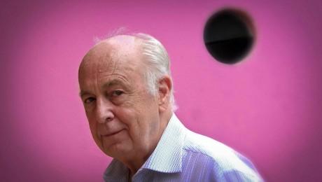 Crise política e crise econômica, debate com Bresser Pereira