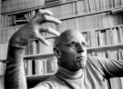 "Debates  ""Cátedra Michel Foucault e a Filosofia do Presente"" (PUCSP)."