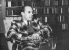 """íntegra do 1º Debate da """"Cátedra Maurice Florence e a Filosofia da Resistência"""" com Prof. Paulo Eduardo Arantes na PUC/SP."""