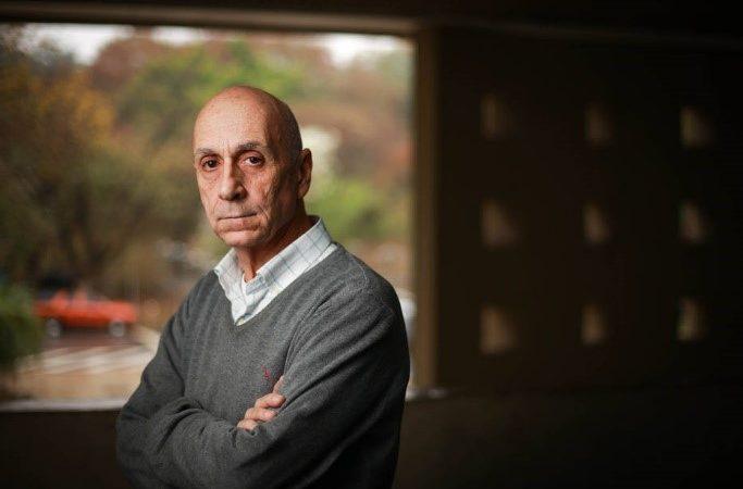 Professor de economia da USP, Paulo Feldmann Foto: Tiago Queiroz/Estadão
