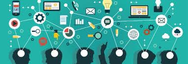 Inclusão digital: por que tão difícil?